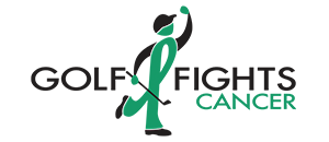 Golf Fights Cancer