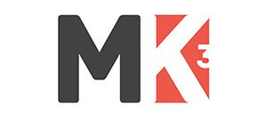 MK3 Creative