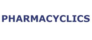 Pharmacyclics Name Logo