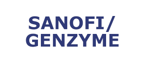Sanofi – Genzyme NAME LOGO 2020