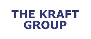 The Kraft Group – Name Logo