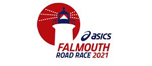 ASICS-Falmouth-Road-Race-2021-Logo