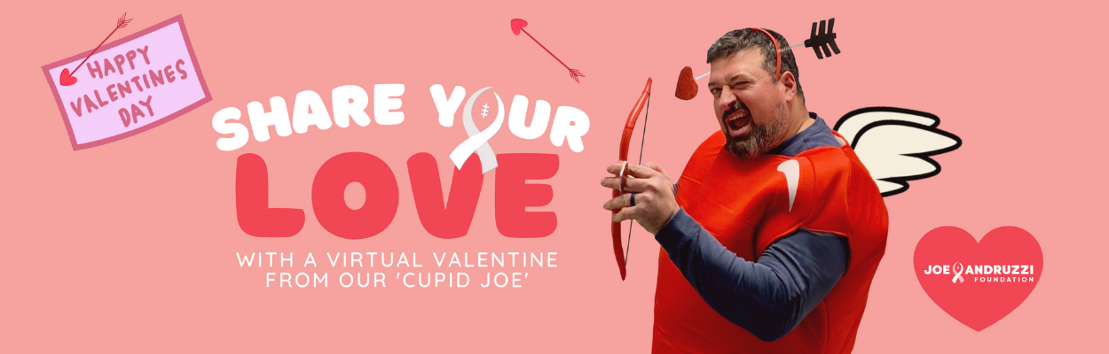 Virtual Valentine's Day Cards