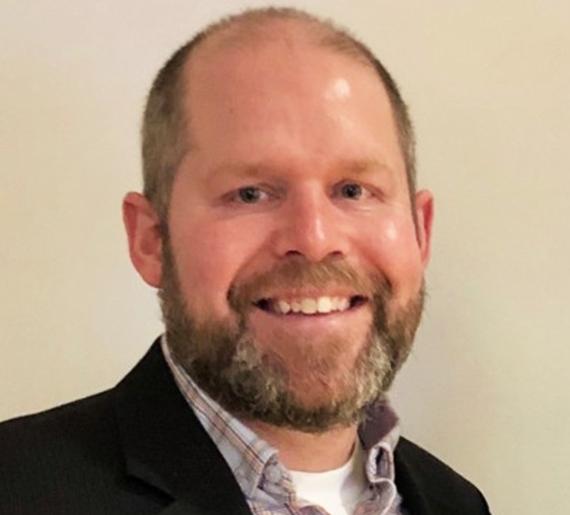 Dan Gill profile image