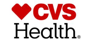 CVS Health Companies