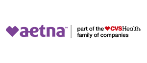 Aetna, a Part of the CVS Health Family of Companies