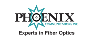 Phoenix Communications, Inc. – Logo 2021