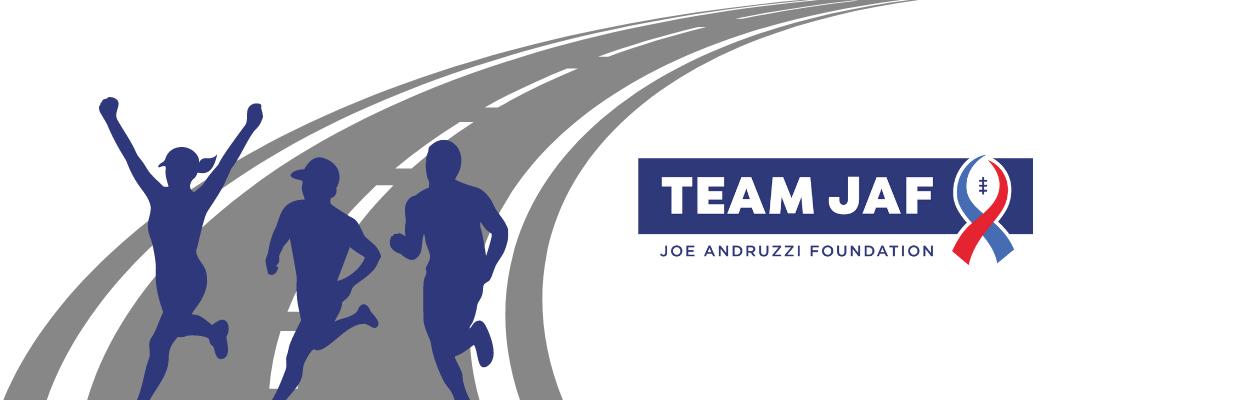 Team JAF Athlete