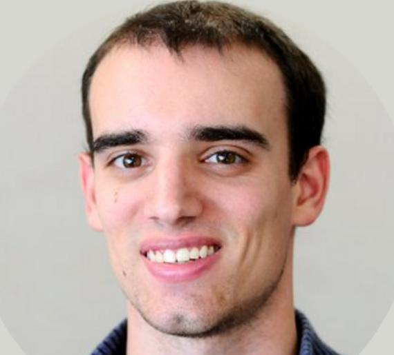 Brandon Chase profile image